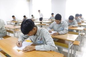 05 điều CẦN BIẾT về chương trình Thực Tập Sinh Nhật Bản