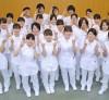 Tuyển chọn điều dưỡng hộ lý sang Nhật Bản làm việc năm 2019